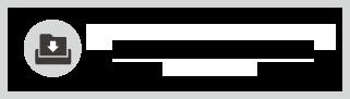 初診用問診票1ダウンロード (一般の方用)